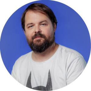 Paweł Schreiber